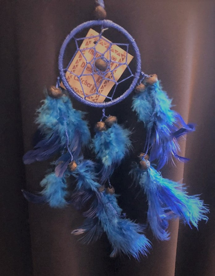 Small DreamCatcher
