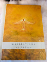 Meditations Journal
