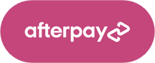 Good Juu Juu AfterPay Program