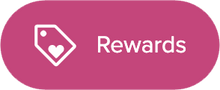 Good Juu Juu Rewards Program