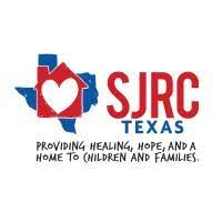 sjrc texas chica beauty gives initiative