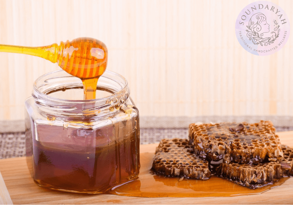 Raw Honey vs Commercial Honey – Which one's better?