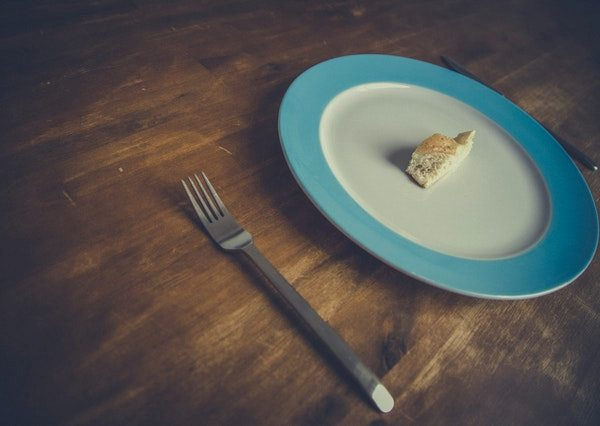 The Diet Trap - Why Fad Diets are Dangerous
