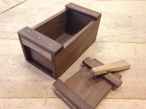 Beginner Woodworking Course - 2 day
