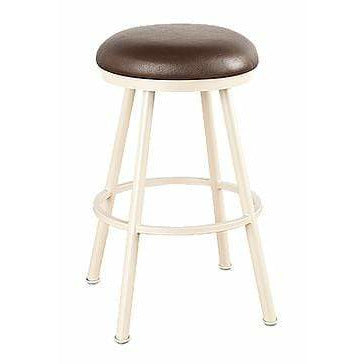Callee Sunset Backless Bar Stool Bar Stool Callee Inc - Express Home Bars
