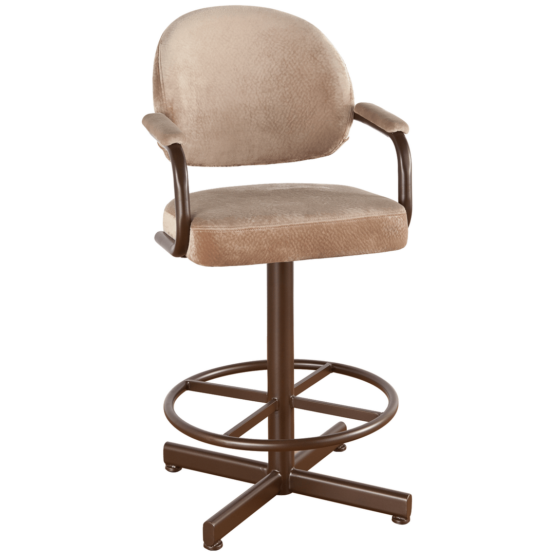 Callee Daytona Bar Stool Bar Stool Callee Inc - Express Home Bars