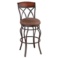 Callee Hayward Bar Stool