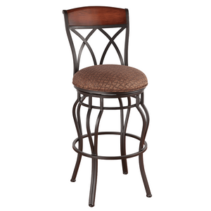 Callee Hayward Bar Stool Bar Stool Callee Inc - Express Home Bars