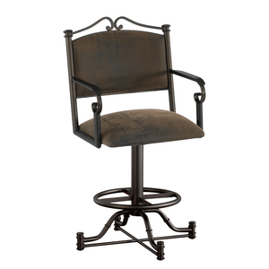 Callee Seattle Bar Stool Bar Stool Callee Inc - Express Home Bars