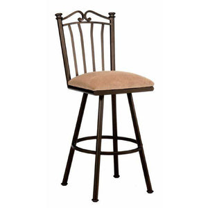 Callee Sunset Bar Stool Bar Stool Callee Inc - Express Home Bars