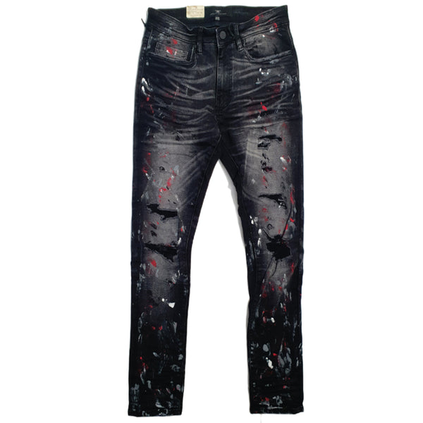 Jordan Craig Jeans For Men - BRED JM3433A - Action Wear