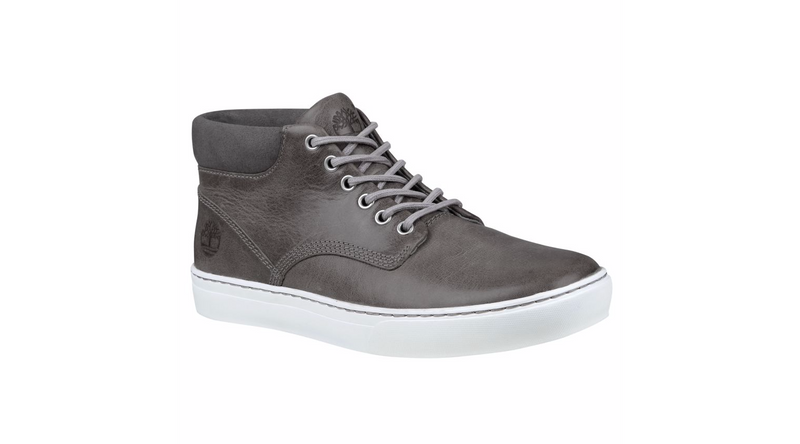 Timberland Adventure Cupsole Chukka Shoes Men's TB0A1JQ9 - Action Wear