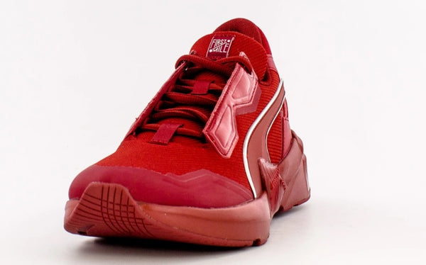 Puma Provoke XT For Women - 193787 01 Red - Action Wear
