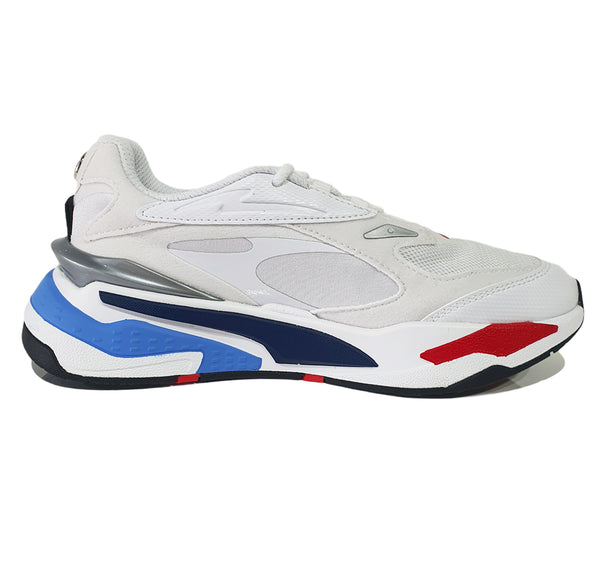 Puma Rs-x BMW Youth Motorsport 306778-02 - Action Wear