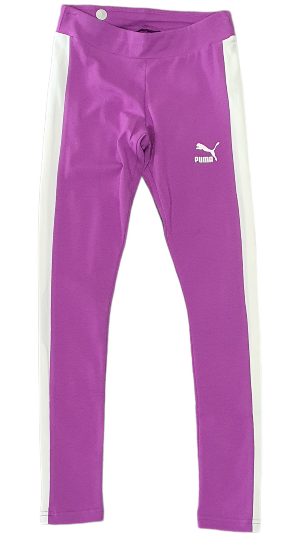 Puma Iconic T7 Sweat Suit 531852 17 - Action Wear