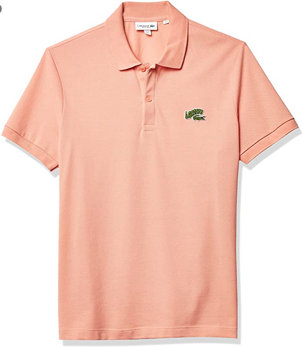 Lacoste Men's Polo Shirt PH5144 51 - Action Wear