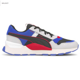 Puma Select RS 2.0 Future 374011 01 Adults - Action Wear