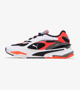 Puma Men's RS-x  Fast Colorblock 368783 02