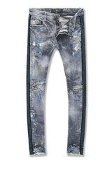Jordan Craig Steel Denim Jeans JM3439 - Action Wear