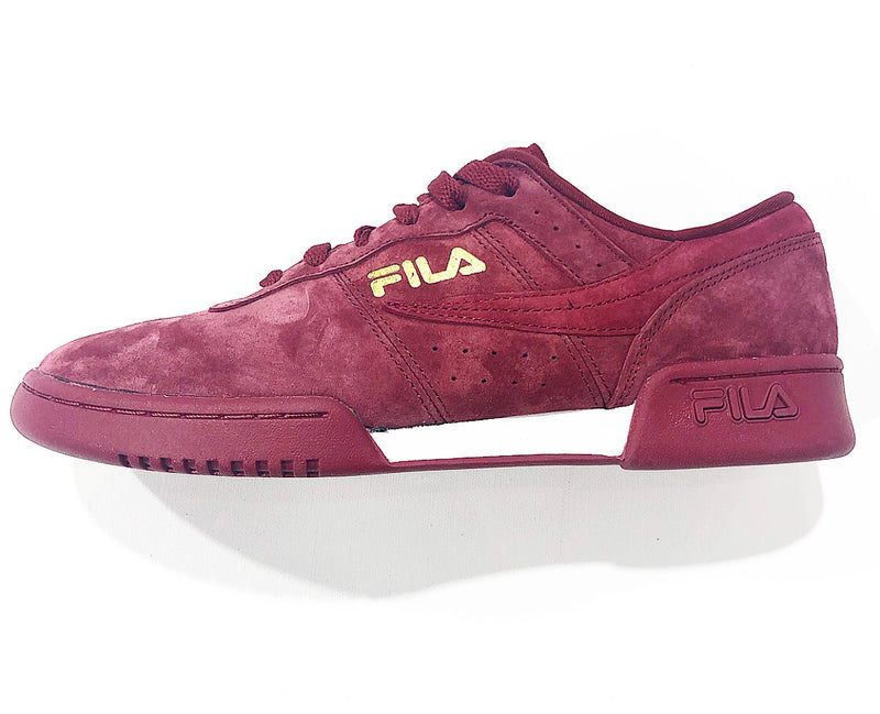 Mem's Fila Origina Fitness 1FM00127-614 - Action Wear