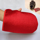 Hair Removal Cloth Glove - KittyCatPurrfect