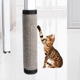 Scratch Board Sisal Protector - KittyCatPurrfect
