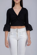 Blouse Mica - Fashion.sa