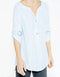 Blouse Shana - Fashion.sa