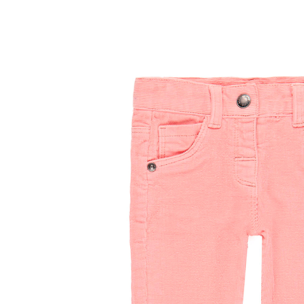Infant Girl Pants