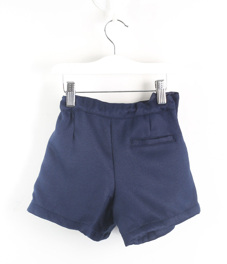 Girls Shorts - Fashion.sa