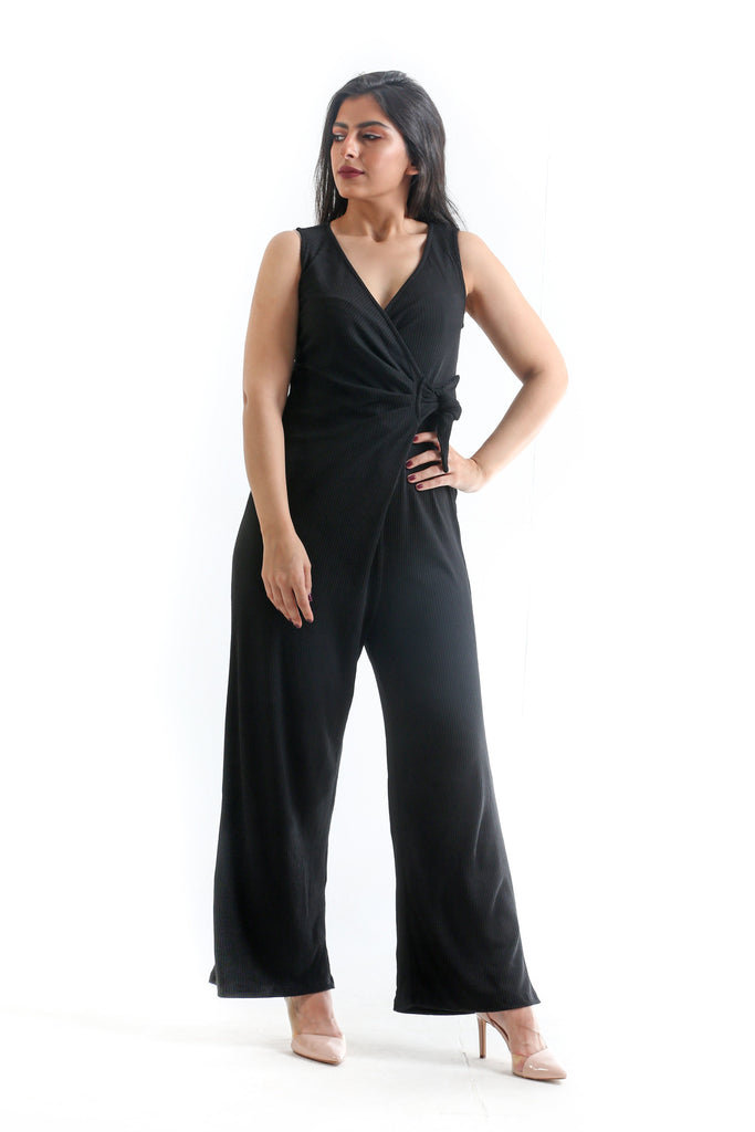 Jumpsuits - Fashion.sa