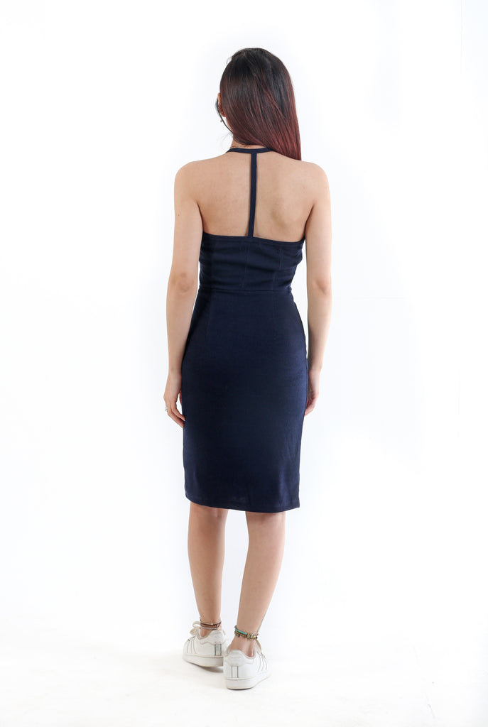 Short Dress - Fashion.sa