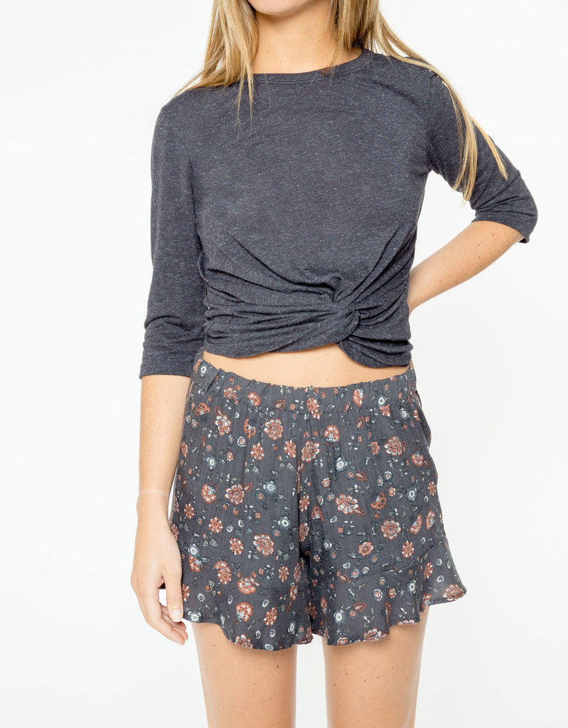 Shorts - Fashion.sa