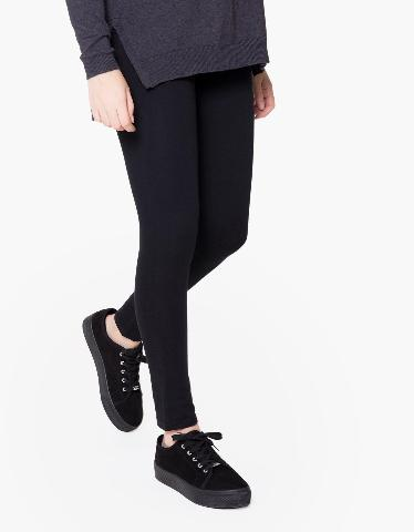 Leggings - Fashion.sa