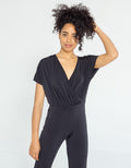 Jumpsuit - Fashion.sa