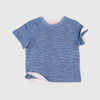Infant Boys T-shirt