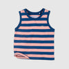 Infant Boys Tank Top