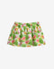 Infant Girl Skirt