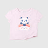 Infant Girl T-shirt