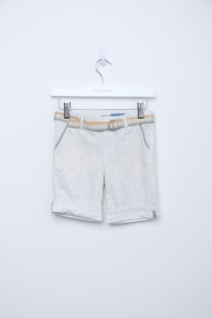 Infant Boys Short