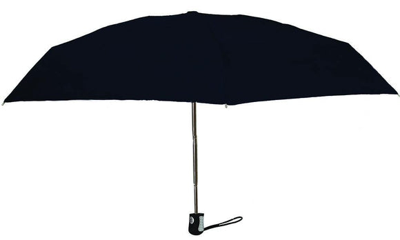 Gustbuster-3425-raintamer-mini-auto-open-close-travel-umbrella-black