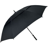 Haans-Jordan-8501-wind-vented-umbrella-black