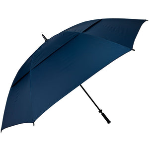 Haans-Jordan-8503-wind-vented-umbrella-navy