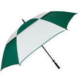 Haans-Jordan-8506-wind-vented-umbrella-pine-white