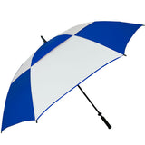 Haans-Jordan-8508-wind-vented-umbrella-royal-white