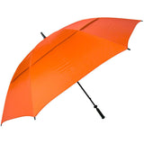 Haans-Jordan-8566-wind-vented-umbrella-bright-orange