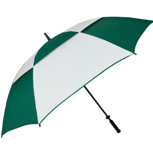 Haans-Jordan-8706-wind-vented-umbrella-pine-white