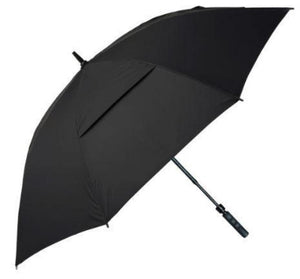 hj-8800ta-haas-jordan-hurricane-345ta-windproof-golf-umbrella-black