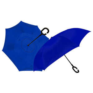 Haans-Jordan-4800-reversible-inverted-umbrella-royal