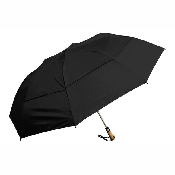 Haans-Jordan-5800--maelstrom-travel-umbrella-black